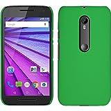 PhoneNatic Case für Motorola Moto G 2015 3. Generation