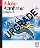 Acrobat 6.0 Standard Update englisch