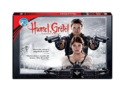 hansel-y-gretel-cazadores-de-brujas-edicion-horizontal-dvd