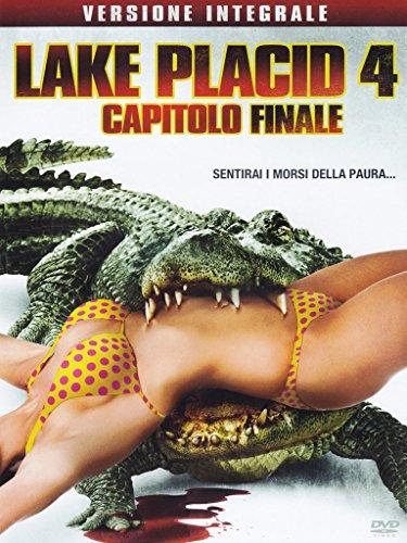 lake-placid-4-capitolo-finale-versione-integrale