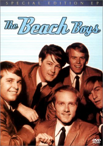 EP Collection : The Beach Boys (1968-69)