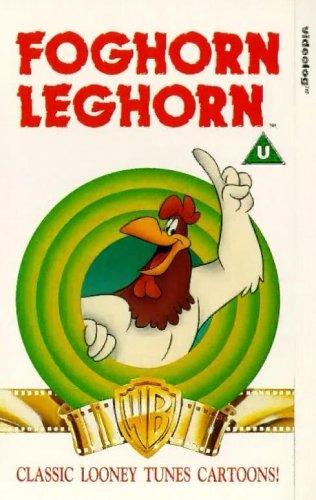 foghorn-leghorn-classics-vhs