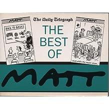 The Best Of Matt 1994