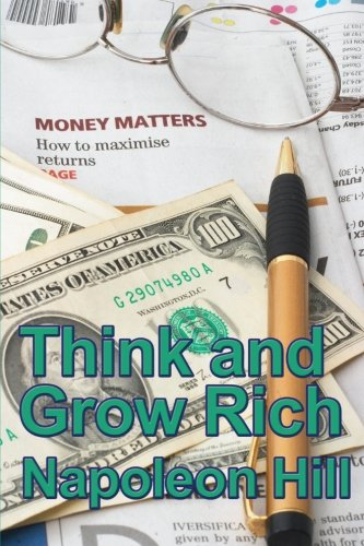 Think and Grow Rich thumbnail