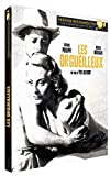 Les Orgueilleux [Édition Digibook Collector Blu-ray + DVD]