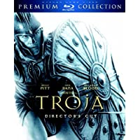 Troja - Premium Collection