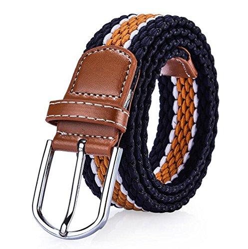 Sucastle Belt Man Cinch, Buckle, Width: 35mm