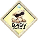 Baby On Board Sign Car, Baby on Board Sign Car, Baby Auto Schild, Enkelkind On Board, Baby, Kind Schild, Baby on Board Sonnenbrille, Baby on Board Sign Car, Enkelkind On Board, Baby Auto Schild, Baby on Board, Bumper Aufkleber, Aufkleber, Auto Aufkleber, Baby Zeichen, Baby Lampenschirme, Enkelkind On Board, Cool Baby on Board, Baby an Bord Shades