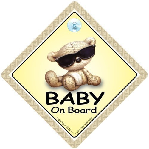 Baby On Board Sign Car, Baby on Board Sign Car, Baby Auto Schild, Enkelkind On Board, Baby, Kind Schild, Baby on Board Sonnenbrille, Baby on Board Sign Car, Enkelkind On Board, Baby Auto Schild, Baby on Board, Bumper Aufkleber, Aufkleber, Auto Aufkleber, Baby Zeichen, Baby Lampenschirme, Enkelkind On Board, Cool Baby on Board, Baby an Bord Shades
