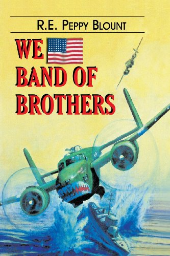 We Band of Brothers