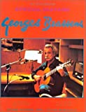 Brassens Georges Special Guitare Album No 1 40 Chansons Guitar Book