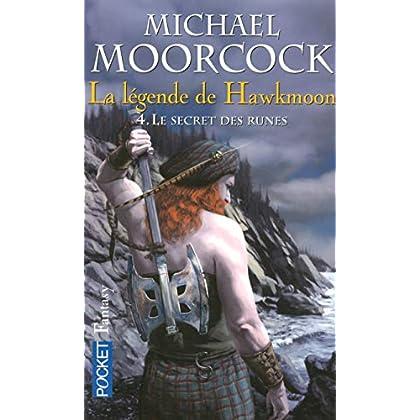 La légende de Hawkmoon (4)