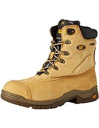 Cat Supremacy SBP, Men Chelsea Boots,