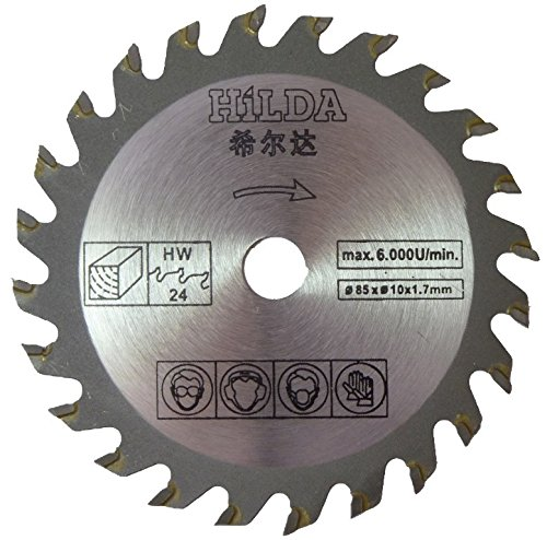 circular-saw-blade-for-parkside-plunge-saw-exclusive-to-lidl-85mm-diameter-x-10mm-bore-x-24t-wood-cu