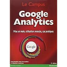 Google Analytics 2e ed. Standard & Premium