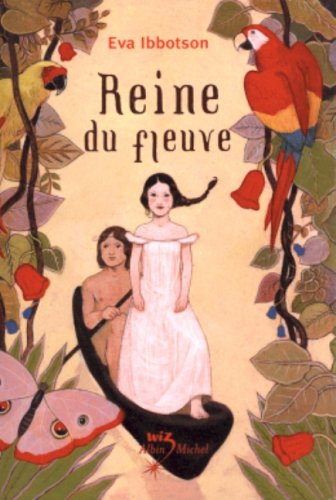 "<a href=""/node/4134"">Reine du fleuve</a>"