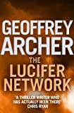 The Lucifer Network by Geoffrey Archer