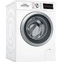 Bosch WVG30443 Waschtrockner 7 / A / 4 kg
