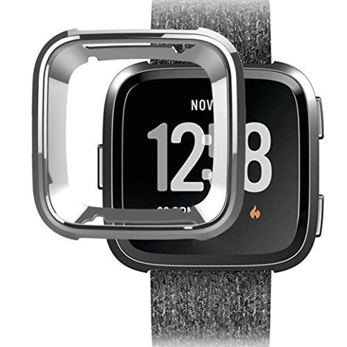 Fitbit Versa Protector