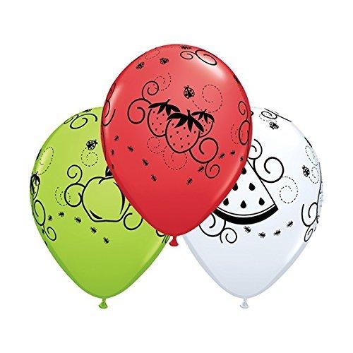 qualatex-exterieur-pique-nique-11-pouces-ballons-en-latex-assortiment-de-couleurs-paquet-de-10