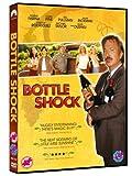 Bottle Shock [DVD] [2008]