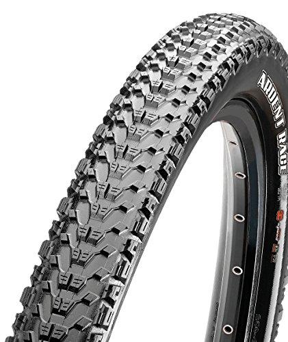 Maxxis MTB-Reifen 'Ardent', faltbar, 29x2.25' (56-622), Tubeless ready EXO Dual, schwarz (1 Stück)