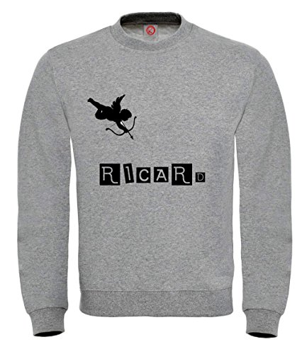 sweatshirt-ricard-print-your-name