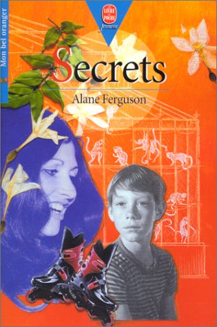 "<a href=""/node/17887"">Secrets</a>"