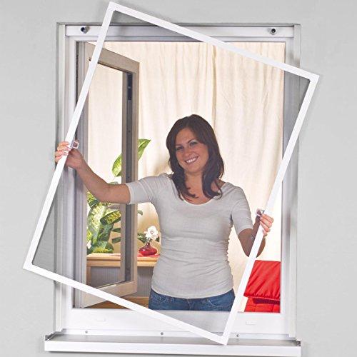 moustiquaire-de-fenetre-avec-cadre-en-aluminium-blanc-100-x-120-cm-et-moustiquaire-en-fibre-de-verre