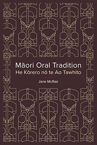 Korero Tahi: Talking Together