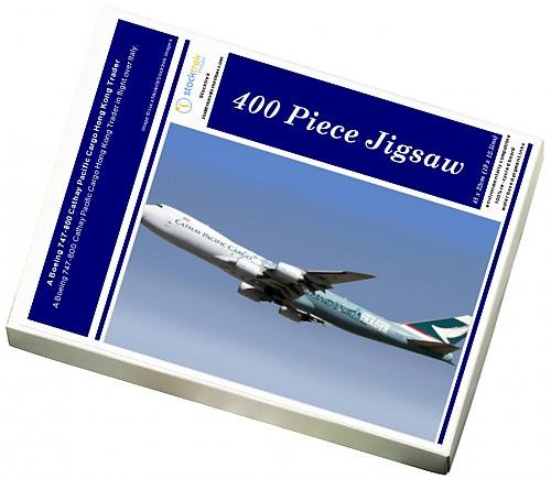 photo-jigsaw-puzzle-of-a-boeing-747-800-cathay-pacific-cargo-hong-kong-trader