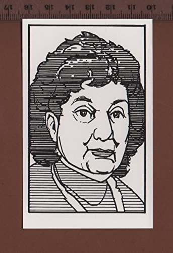 norma-mccorvey-famous-person-single-game-card