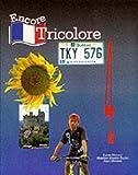 Encore Tricolore: Stage 4