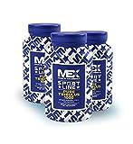MEX TRIBULUS 1000/90 Tabletten/Hormonstimulierend/Testosteron Booster/90% Saponin/Made in America/höchste Qualität/Potenz anregend