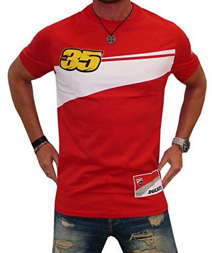 ducati-t-shirt-herren-race-m