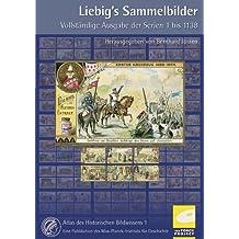 Liebig's Sammelbilder