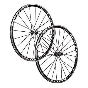 vuelta 28 pouces ensemble roues v lo de course pro lite 20. Black Bedroom Furniture Sets. Home Design Ideas