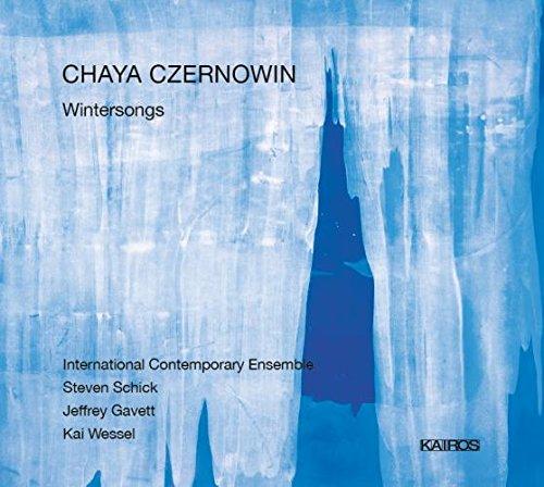 chaya-czernowin-wintersongs-international-contemporary-ensemble-jeffrey-gavett-kai-wessel-steven-sch