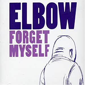 Forget Myself