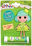 Lalaloopsy Jelly Wiggle Jiggle Flavored ...