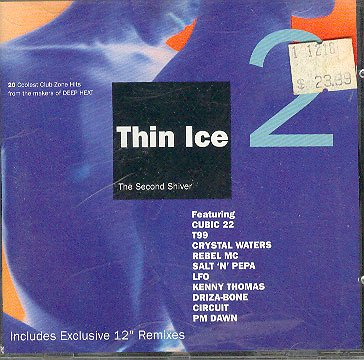 thin-ice-vol-2-the-second-shiver-uk-import