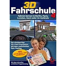 3D Fahrschule 4