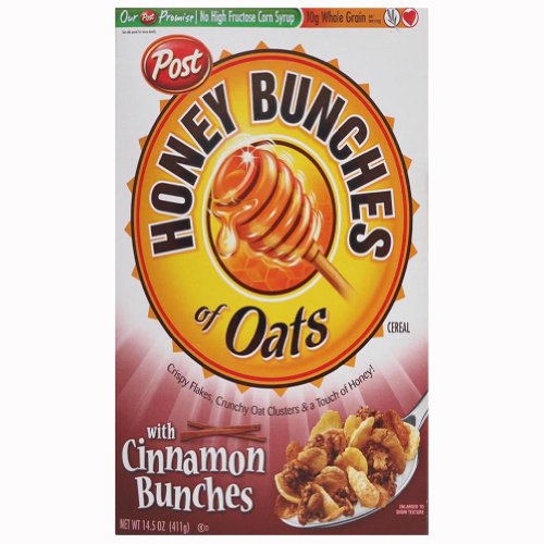 post-honey-bunches-of-oats-cinnamon-17848-ve-4-amazon