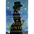 The Fortune Hunter (English Edition)