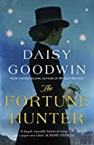 The Fortune Hunter: A Richard & Judy Pick