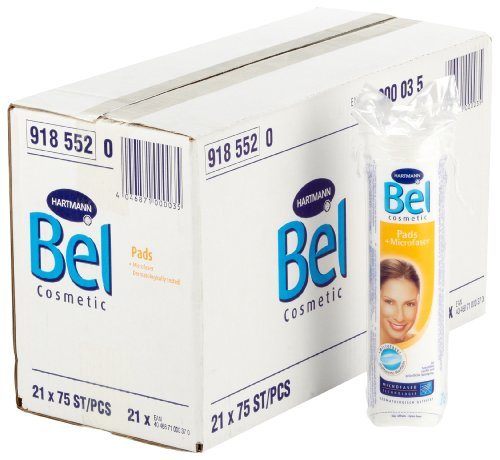 bel-cosmetic-pads-art-918552-21-beutel-a-75-stuck