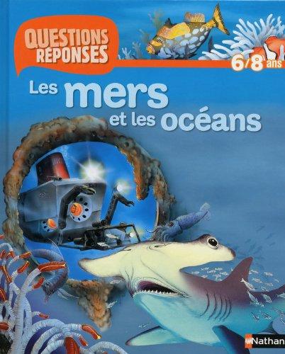 N06 - MERS ET LES OCEANS