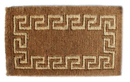tradizionale-in-fibra-di-cocco-chiave-greco-457-cm-da-762-cm
