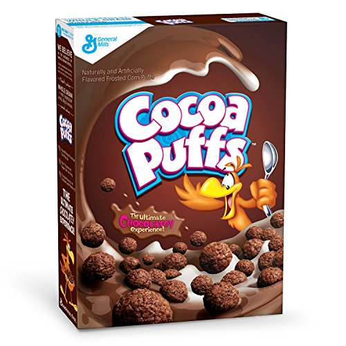 cocoa-puffs-467g-pack-of-1