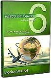 Vasco da Gama 6 HD Essential